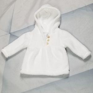 Carter's Infant 9M Soft Jacket